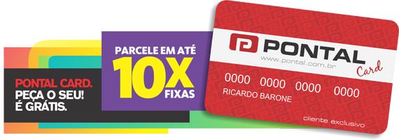 pontal_card
