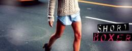 shortsboxer