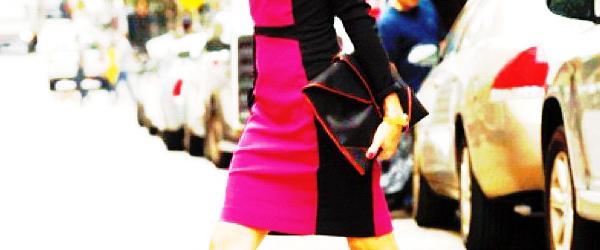 vestido_bicolor_
