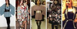 Como usar Kimono