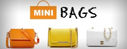Mini-bags