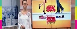 desfile-programa-mulheres-tv-gazeta