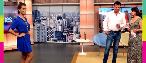 programa-mulheres-tv-gazeta