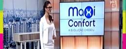 Max Confort Profissionais da Saúde