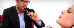 A psicoterapia no combate ao stress