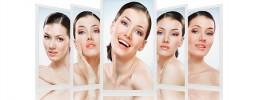 Como conquistar uma pele saudável e radiante