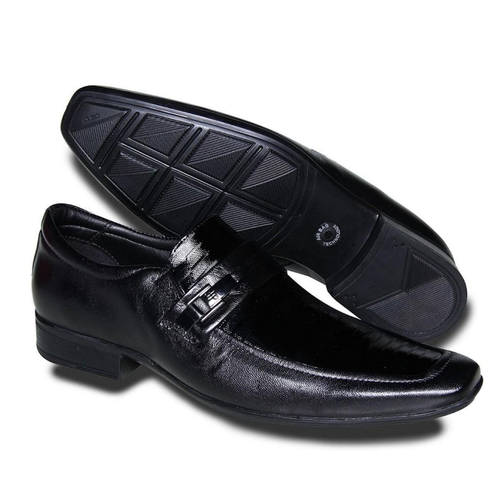 Sapato Jota Pé - Cód. 48438