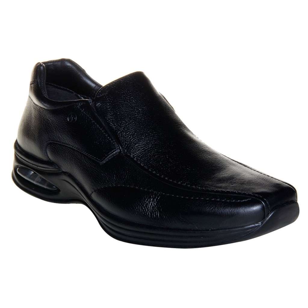 Sapato Air Bag Jotape