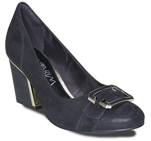 Liquidação de sapatos
