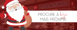 Natal Pontal