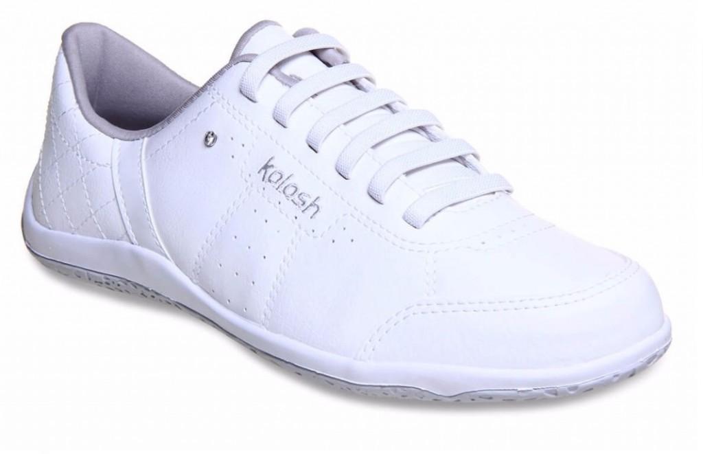 5b1e134a5 Pontal Fashion P - Mais moda pra você